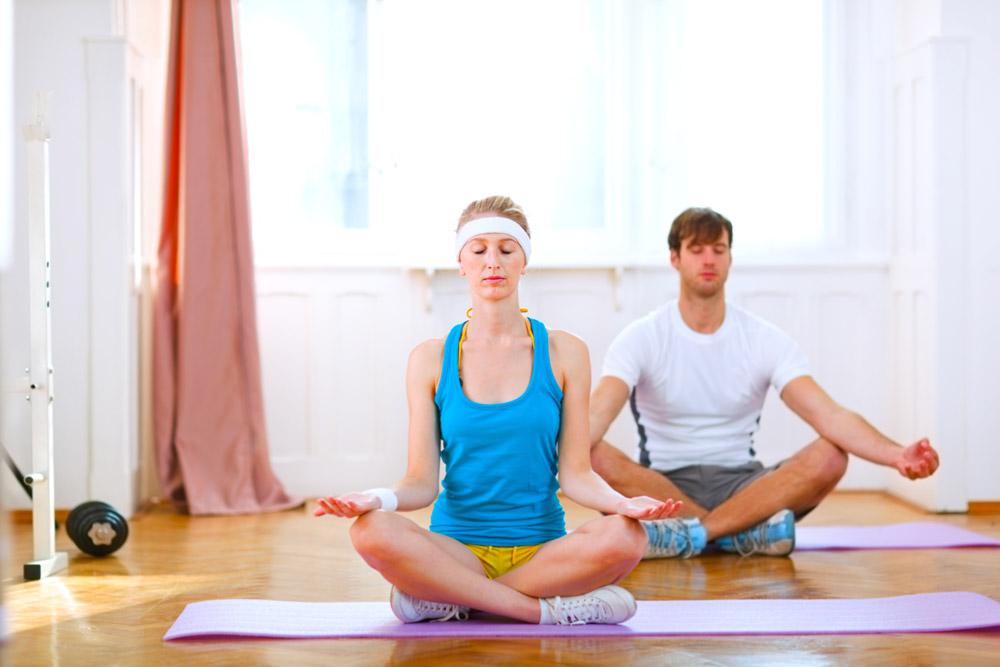 Yoga-Y-Bioenergetica-cursos-Alma-Formacion