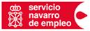 servicio-navarro-de-empleo-peque