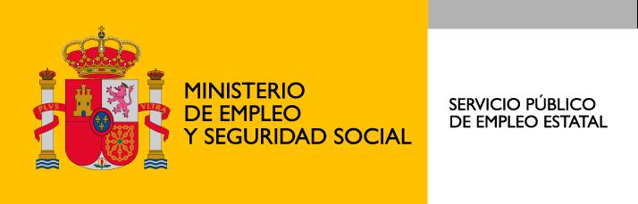 servicio-publico-de-empleo-estatal