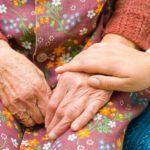 el-reiki-para-cuidadores-de-dependientes