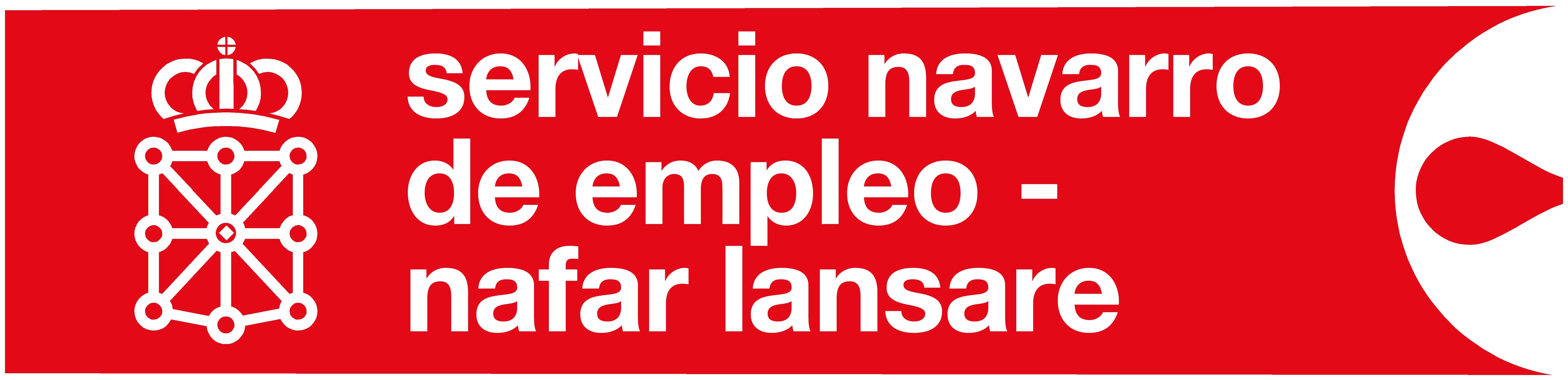 Carretillas y plataformas elevadoras alma formaci n for Servicio de empleo