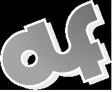 Logo - Alma Formación