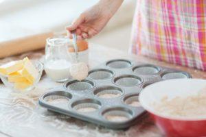 Popcakes y cupcakes. Alma Formación