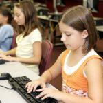 Aprende a ser informático. Alma Formación